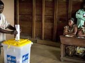 Congo Kinshasa:200 osservatori africani dispiegati prossime elezioni dicembre