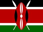Kenya ucciso l'altro ieri rapina parroco Kiambu nella città Kikuyu