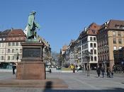 Strasburgo.