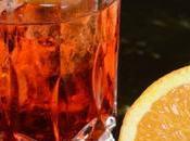 Vermouth: storia ricette grande libro Giustino Ballato