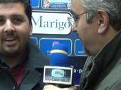 Leonardi (Pres. Sicula Leonzio): Juve Stabia nettamente superiore rigore espulsione inesistenti (VIDEO)