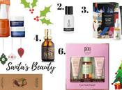 #TWELVEDAYSOFCHRISTMAS Giorno regali Beauty Addicted