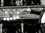 """13/12/2018 21:20 #RAI2 """"UNICI Luciano Pavarotti: mito semplice"""""""