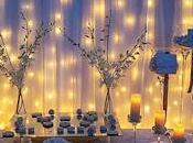 Niente stress preparativi Wedding Planner SpazioTempo Eventi