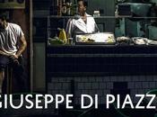 Malanottata Giuseppe Piazza