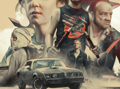 """Recensione: dont't feel home this world anymore"""" Netflix"""