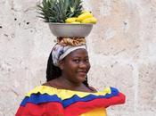 Ultima tappa viaggio Colombia: costa caraibica