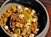 Valhalla: primo ristorante cucina vichinga approda Milano