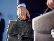 Corporate Coaching: cos'è, cosa occupa come funziona