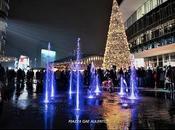 Alcuni alberi Natale 2018