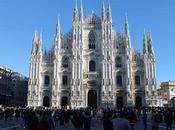 Visitare Duomo Milano: info, consigli curiosità