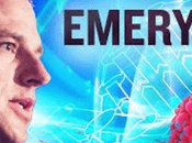 Emery Smith rivela identità prima volta parla 3000 autopsie fatte corpi alieni