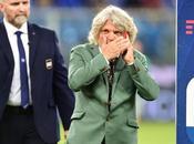 Calciomercato Roma, Schick scaricato gennaio: Samp clamoroso scambio