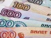 Banca centrale Russia, ecco mossa sorprende mercati