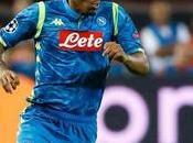 "Napoli, Allan nasconde: ""Europa League vincere. Juventus sbaglia, siamo"