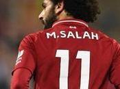 Salah Pallone d'oro africano: Benatia finalisti, fuori Koulibaly
