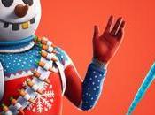 Fortnite, Epic Games minaccia azioni legali contro leaker Notizia
