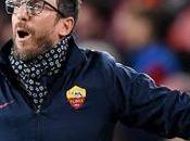 """Roma, Francesco: Rossi convocato, Perotti valutare. scappo"""""""