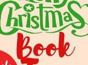 Days Christmas Merry Book