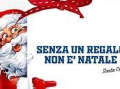 """Superstars radio Dicembre singolo """"Senza regalo Natale"""""""