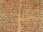 Breve storia della medicazione delle ferite trauma fino XVII secolo