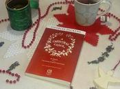 Recensione: Christmas Carol Charles Dickens