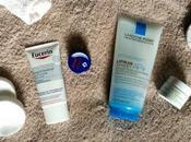 BELLEZZA Skincare pelle irritata