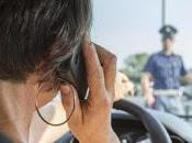 telefonini causano tumore cervello.