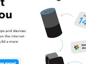 [GUIDA] Come personalizzare risposte Google Assistant