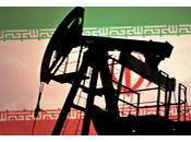 Journal Article: Turchia Iran: partner economici rivali geopolitici