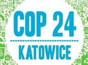 Cop24, cosa ballo alla conferenza delle Nazioni Unite clima