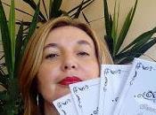 cose sapete sulla scrittrice Lucia Guida, autrice della silloge poesie Interlinee, Amarganta 2018