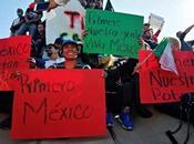 #AvenidaMiranda Puntata Prima messicani?