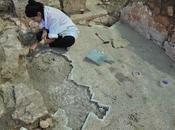 Ramallah, venne sepolto Santo Stefano