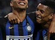 Inter, Spalletti annuncia ritorno Nainggolan. questo Joao Mario diventato imprescindibile