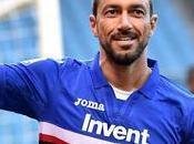Mago Quagliarella, Ramirez braccio destro: vola anche fantacalcio Sampdoria mister Giampaolo