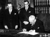 dicembre 1947 anni capo provvisorio della Repubblica italiana Enrico Nicola