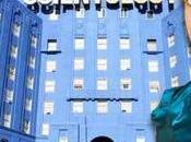 NXIVM: Allison Mack tira ballo Scientology