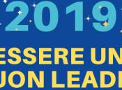 Come essere buon leader 2019: ecco consigli utili