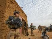 Violenze etniche Mali