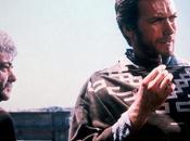 """origini """"Per pugno dollari"""": Sergio Leone racconta"""