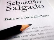 Sebastião Salgado: Dalla Terra alla
