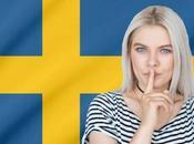 Svezia: Aumentano condanne critica l'immigrazione