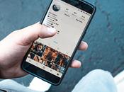 Come creare pagina instagram Business