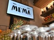 Figline: apre Casa Me'Mà, ristorante dove cucinano (anche) mamme