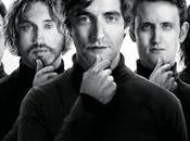 [serie review[ silicon valley (s.1-5)