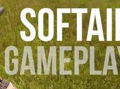 Editoriale/ Sport. Softair, sport all'aria aperta