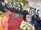 Cosa vedere quartiere Harlem York totale sicurezza