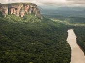 Brasile:sisma magnitudo