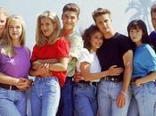 questo 2019 tornerà Beverly Hills 90210